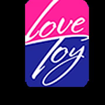 LOVETOY (А-Полимер)