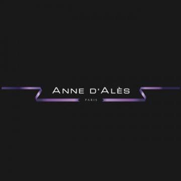 Anne d Alès