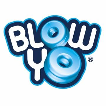 BlowYo