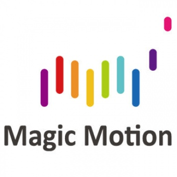 Magic Motion