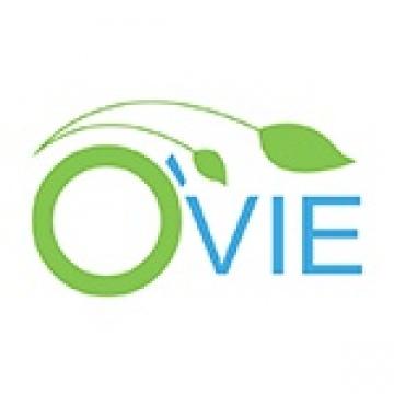 O`VIE