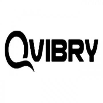Qvibry