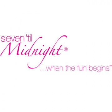 Seven`til Midnight