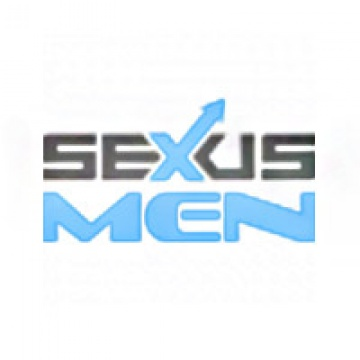 Sexus Men
