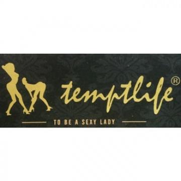 Temptlife
