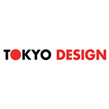 Tokio Design