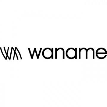 WANAME