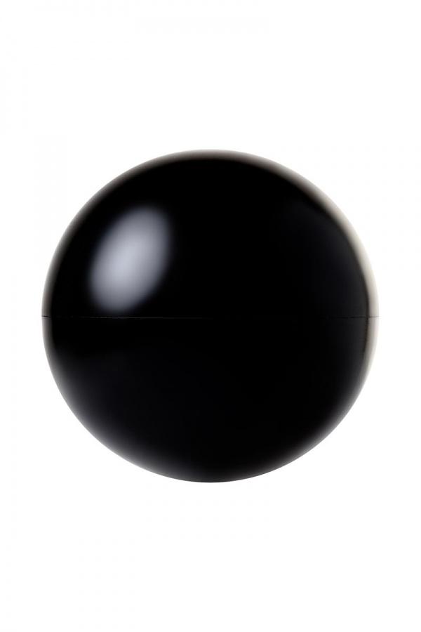 Яйцо Lolo с шипиками для мастурбации и массажа