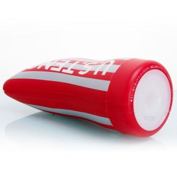 Мастурбатор Soft Tube CUP U.S.